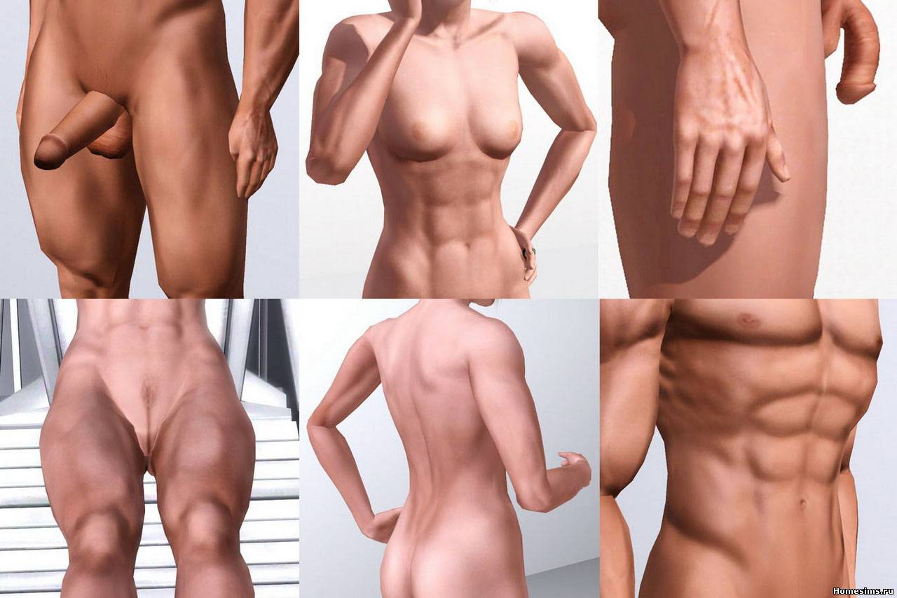 Sims sex mod video nudes photo