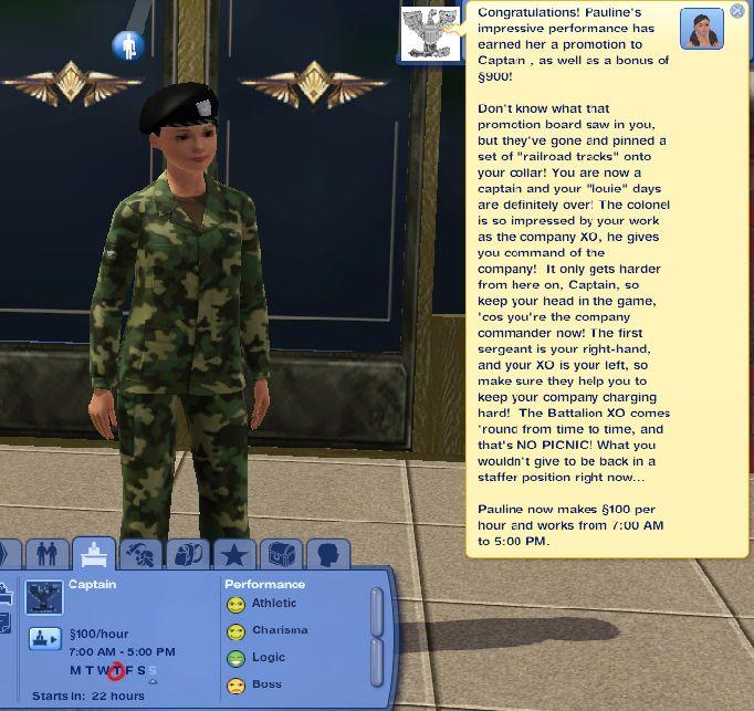 Sims 3 эротическая одежда