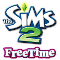 The Sims™ 2 FreeTime